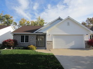 305 E Wolf River Ave New London WI, 54961