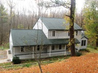 75 Wood Ridge Lane Fulton NY, 13069