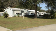 13158 Se 48 Terrace Belleview FL, 34420