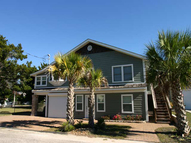 406 15th Ave S North Myrtle Beach SC, 29582