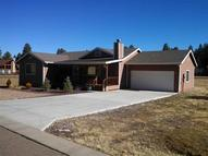 2657 S Forest Meadow View Pinetop AZ, 85935