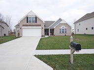5672 Mustang Terr Plainfield IN, 46168