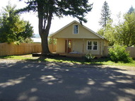 218 E Jefferson Ave Priest River ID, 83856