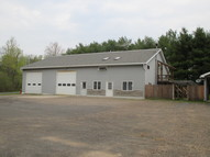 14317 Fair Haven Road Sterling NY, 13156