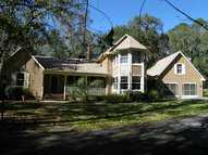 3495 Rackley Road Brooksville FL, 34604