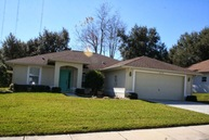 3710 E. Hidden Cove Trail Hernando FL, 34442