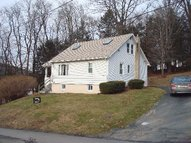 210 Maple Street Trucksville PA, 18708