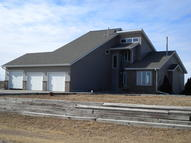 22530 Riverdale Road Gibbon NE, 68840