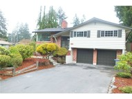 22625 105th Ave W Edmonds WA, 98020