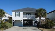 314 28th Ave N North Myrtle Beach SC, 29582
