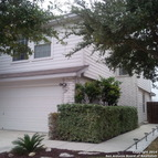 71 Rainey Ave San Antonio TX, 78240