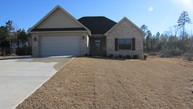 119 Cr 488 Meridian MS, 39301