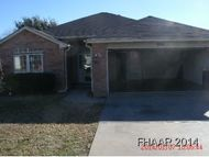 4801 Silver Leaf Temple TX, 76502