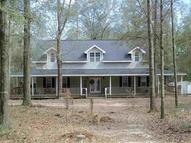 235 Lakewood Loop Geneva AL, 36340