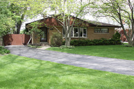 1776 Evergreen Lane Park Ridge IL, 60068