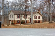 1031 Maple Leaf Court Forest VA, 24551