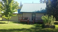 423 Rays Way Sandpoint ID, 83864