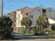 212 29th Avenue North North Myrtle Beach SC, 29582