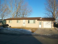 1105 14th Ave. Sw Jamestown ND, 58401