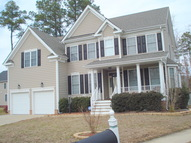 13207 Windward Pl Carrollton VA, 23314