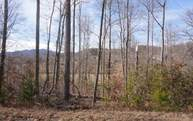 Asheland Cove Subdivision Lot # 3 Young Harris GA, 30582