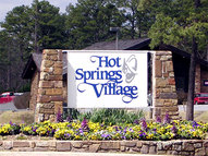 10/12 Ladera 7 Lucir Lane Hot Springs Village AR, 71909
