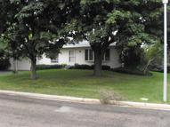 613 Maple Dr Mount Horeb WI, 53572