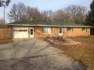 13730 Swan Creek Hemlock MI, 48626