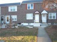2562 Bond Ave Drexel Hill PA, 19026