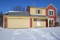 1624 Saint Andrews Cir Elgin IL, 60123