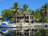 778 Bostwick Dr Key Largo FL, 33037