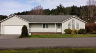 Address Not Disclosed Chehalis WA, 98532