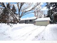 1777 Lindig St Falcon Heights MN, 55113