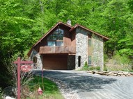 11 Roundtree South Londonderry VT, 05155