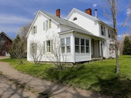 125 East Handsome Brook Road Franklin NY, 13775
