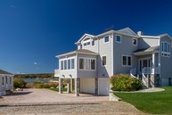 163 West Beach Road Charlestown RI, 02813