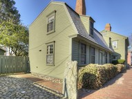 70 Bridge Street Newport RI, 02840