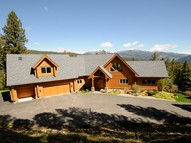 2244 Beaver Creek Road Big Sky MT, 59716