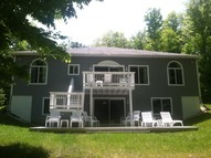 125 Maple Shores Lane Stetson ME, 04488