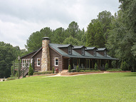 12000 Hutcheson Ferry Road Chattahoochee Hills GA, 30268