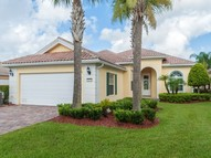 3570 Se Jute Ln Palm Bay FL, 32909
