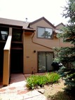 2372 N Whispering Pines Way 57 Flagstaff AZ, 86004