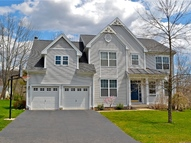 17 Independence Cir Middlebury CT, 06762
