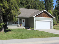 171 White Way Priest River ID, 83856
