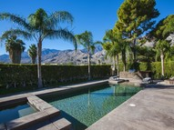 625 East Bogert Trail Palm Springs CA, 92264
