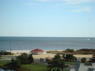 422-6g Ocean Ave Long Branch NJ, 07740
