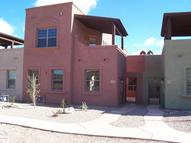 1307 Golden Gate Way Tubac AZ, 85646