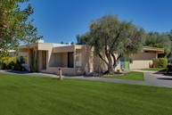 10 Lakeview Circle Palm Springs CA, 92264