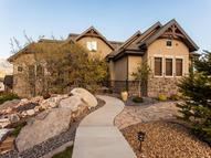 15467 Winged Trace Ct Draper UT, 84020