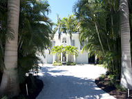 2925 Shore Lane Boca Grande FL, 33921